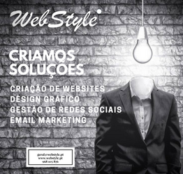 Webstyle