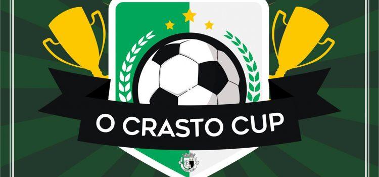 O CRASTO CUP